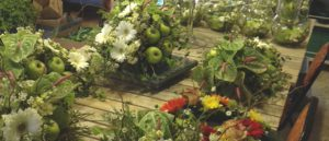 just-flowers-joburg-florist-apples