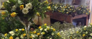 just-flowers-joburg-florist-back