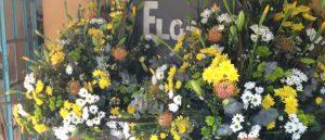 just-flowers-joburg-florist-front-2