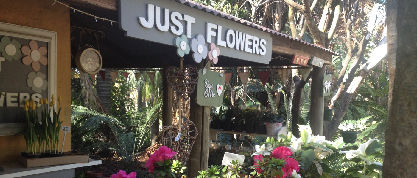 just-flowers-joburg-florist-front
