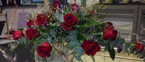 just-flowers-joburg-florist-redroses
