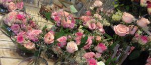 just-flowers-joburg-florist-roses
