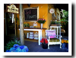 justflowers-shop-jhb