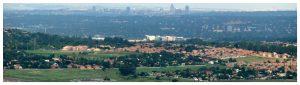 johannesburg-northern-suburbs-panoramic